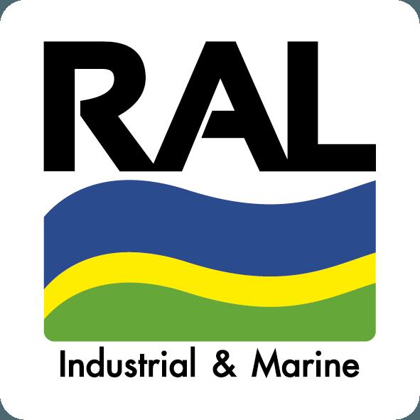RAL Industrial & Marine